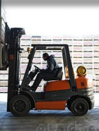 Summit Material Handling - Dallas, TX